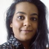 Kashri from Quatre Bornes | Woman | 26 years old | Gemini