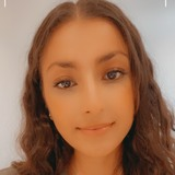 Manpreetsingdu from Bodelshausen | Woman | 23 years old | Taurus