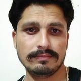 Array from Fazilka | Man | 29 years old | Capricorn