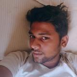 Ajay from Vagator | Man | 24 years old | Virgo