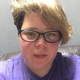 Abbiedabbiedo from Blackburn | Woman | 27 years old | Capricorn