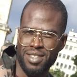Vacame from Dijon | Man | 41 years old | Taurus