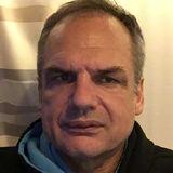 Jeanhorn from Saint-Avold   Man   53 years old   Virgo