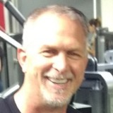 Sexyandfit from Lehi | Man | 58 years old | Scorpio