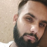 Somu from Dibrugarh | Man | 24 years old | Taurus