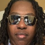 Single Black Women in Mobile, Alabama #1