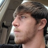 Kyle from Gulf Shores | Man | 29 years old | Cancer
