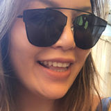 Jenny from Perth | Woman | 34 years old | Gemini