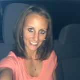 Brittany from Lumberton | Woman | 33 years old | Capricorn