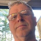 Walt11K from Worcester   Man   62 years old   Gemini
