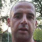 Toroloco from Santa Ponca   Man   46 years old   Virgo