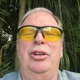 Dave from Satellite Beach | Man | 66 years old | Capricorn