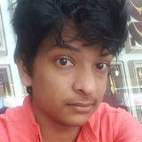 Akash from Gangawati | Man | 25 years old | Taurus