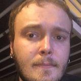 Braindamaged from Richmond | Man | 31 years old | Gemini