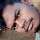 Sanjib from Patna | Man | 24 years old | Gemini