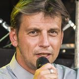Nils from Delmenhorst   Man   46 years old   Gemini