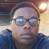 Cole from Columbus | Man | 25 years old | Sagittarius