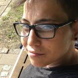 Bahar from Bremen | Woman | 35 years old | Aquarius
