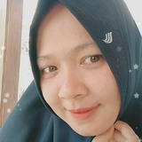 Ritabungatx from Mataram | Woman | 38 years old | Pisces