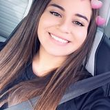 Sandoval from Blue Springs   Woman   23 years old   Leo