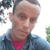 Jaydub from Traverse City | Man | 37 years old | Cancer