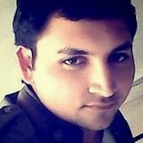 Raman from Chandigarh | Man | 24 years old | Scorpio