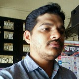 Jay from Ratnagiri | Man | 34 years old | Aquarius