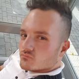 Rudi from Arnsberg | Man | 24 years old | Taurus