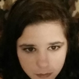 Steph from Springdale   Woman   26 years old   Sagittarius