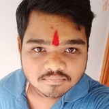 Kranti from Durg | Man | 21 years old | Virgo