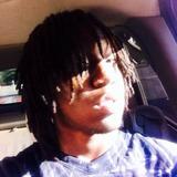 Josh from Live Oak | Man | 25 years old | Leo