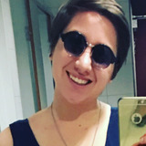 Lisa from Auckland | Woman | 27 years old | Pisces