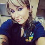 Zofia from Middleville | Woman | 28 years old | Gemini