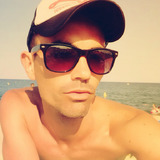 Raguila from Badalona | Man | 38 years old | Pisces