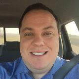Ben from Lawton | Man | 41 years old | Taurus