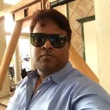 Michael from Darbhanga | Man | 37 years old | Aries