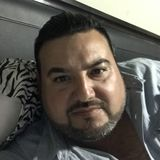 Andyrg from Brownsville | Man | 43 years old | Pisces