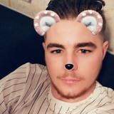 Maximebartus from Poitiers | Man | 25 years old | Taurus