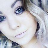 Zoeelizabeth from Matlock | Woman | 26 years old | Libra