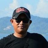 Kiefly from Tarakan | Man | 40 years old | Libra