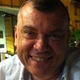 Maverick from Chateauneuf-de-Gadagne   Man   55 years old   Gemini