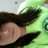 Karisa from New Alexandria | Woman | 24 years old | Aries