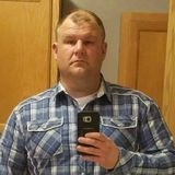 Brett from Lawrence | Man | 43 years old | Gemini