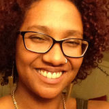 Welderbabe from Ithaca | Woman | 35 years old | Aquarius