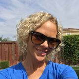 Mrapps from Carlsbad | Woman | 43 years old | Aquarius