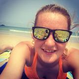 Nic from Footscray | Woman | 26 years old | Sagittarius