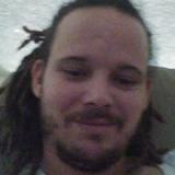 Vvballinperks from Bradenton | Man | 34 years old | Aquarius