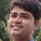 Raj from Kanpur | Man | 27 years old | Taurus