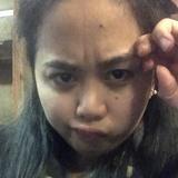 Bona from Kota Kinabalu | Woman | 27 years old | Taurus