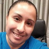 Kbeezus from Pacoima | Woman | 32 years old | Capricorn